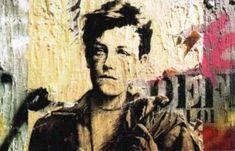 Il faut être absolument moderne. Rimbaud