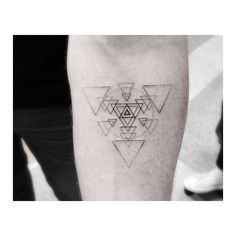 Triangulate me, thanks again @timyoung | Doctor woo
