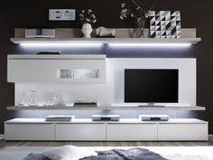 1 200 822 what i like for home pinterest. Black Bedroom Furniture Sets. Home Design Ideas