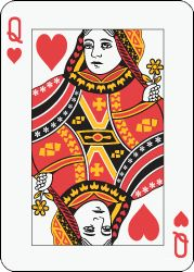 Играть в карты клондайк косынка казино в сочи когда откроется