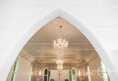 Brisbane Wedding Chapel