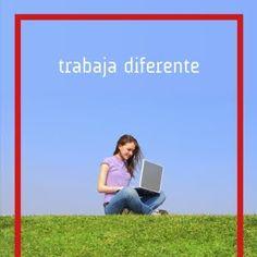E-LEARNING EN EL MUNDO LABORAL