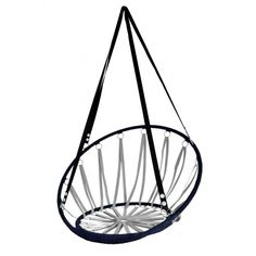 Hojdacia sieť pre chvíle relaxu a oddychu na záhrade prinesie radosť do každého domova. Hanging Chair, Chandelier, Industrial, Ceiling Lights, Furniture, Home Decor, Homemade Home Decor, Candelabra, Chandeliers