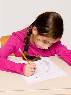 Artículo 37.-Las evaluaciones parciales son obligatorias y las calificaciones son intransferibles.