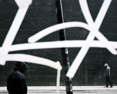 Light & Shade: Urban Photography by Clarissa Bonet – Inspiration Grid | Design Inspiration #photo #photography #city #urban #street #lightandshadow #lightandshade #shadows #inspirationgrid