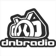 Accelerated CultureTakeOver Show Live On DNB RADIO (DJ CASSINI) 2hr by DJ CASSINI on SoundCloud
