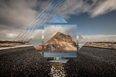 Polyscape_Wallper_xs_by_OliverPinkoss_07