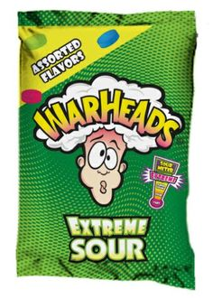 Iscream Warheads Pillow Iscream http://www.amazon.com/dp/B008C7PHNS/ref=cm_sw_r_pi_dp_yuYTub063Z28K