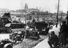 Panzerkampfwagen IV Ausf. E (Sd.Kfz. 161)   Flickr - Photo Sharing!