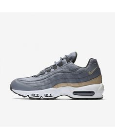 b3f9a35f97 cheap nike shoes & trainers for black friday sale, all the trainers off  discount! apanist · air-max95