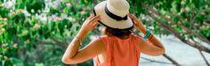 6 Tips To Make Your Home Into A Stress-Free Sanctuary - mindbodygreen.com