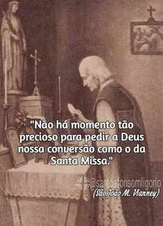 Mystic, Saints, Father, God, Doctors, Nice Quotes, Book Lovers, Quotes Motivation, Dios