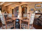 1000 images about i love log homes on pinterest