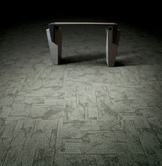 Masland Contract Stoneworks Collection Etched Marble www.maslandcontract.com #carpet #interiordesign
