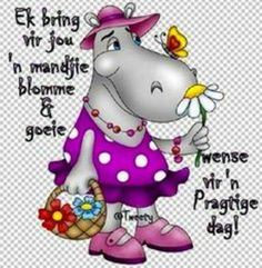 Captured with Lightshot Baby Animals, Funny Animals, Lekker Dag, Goeie Nag, Goeie More, Afrikaans Quotes, Good Morning Quotes, Bible Verses, Hello Kitty