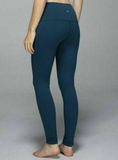 6d3943221e lululemon makes technical athletic clothes for yoga, running, working out,  and most other sweaty pursuits.