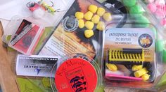 Artificial Intelligence: Why Plastic Baits are Hotter than Beyonce
