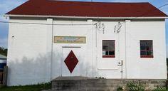 I Site, Farm Life, Memorial Day, Outdoor Decor