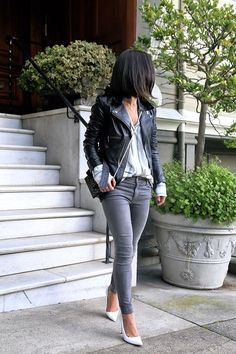 1000+ ideas about White Pumps on Pinterest