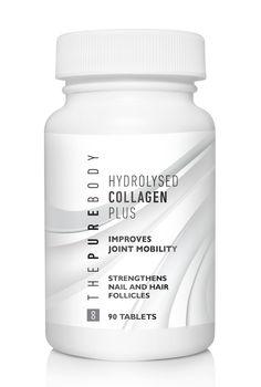 pill bottle label design