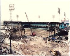 history of comiskey park essay Related goodbye old friend a pictorial essay on the final season at old comiskey parkpdf free ebooks - imac g5 repair manual miller v florida unemployment appeals commission.
