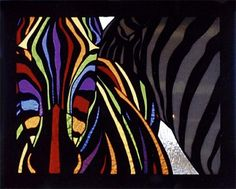 http://thebeastmark.blogspot.com/2010/09/stained-glass.html