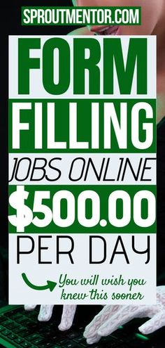 Home Based Work, Work From Home Careers, Online Jobs From Home, Work From Home Opportunities, Ways To Earn Money, Earn Money From Home, Way To Make Money, Under The Table Jobs, Legit Online Jobs