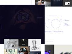 Frame.io branding by Bill S Kenney #Design Popular #Dribbble #shots