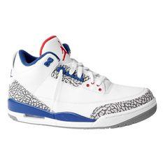Tenis-Nike-Air-Jordan-3-Retro-OG