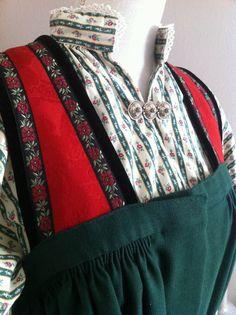 Scandinavian Festival, Rock, Costumes, Ethnic, Weaving, Inspiration, Patterns, Dresses, Costume
