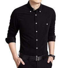Fp20#2017 Hot-sale Newest Fashion Leisure Men Polo Shirt With Corduroy Fabric - Buy Latest Shirt Designs For Men,Comfotable And Soft For Wear,Skinny Breathable Men's Shirt Product on Alibaba.com