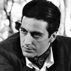 Oscar winner who rocked-the-ascot: Al Pacino. #ascot #alpincinoascot…