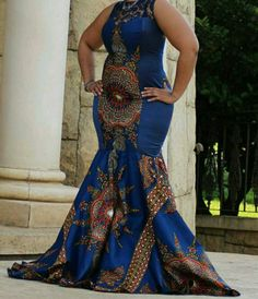 Check out this item in my Etsy shop https://www.etsy.com/uk/listing/259035376/africanethnicprom-wedding-new-ankara