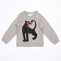 $45.00 PANTHER SWEATSHIRT