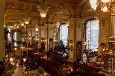 A 21 leggyönyörűbb budapesti épület | szmo.hu Hungary, Budapest, Fair Grounds, New York, New York City, Nyc