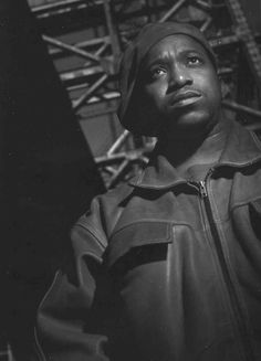 Kool G Rap Photography *posted by Hip Hop Fusion Hip Hop And R&b, Love N Hip Hop, 90s Hip Hop, Hip Hop Rap, Hip Hop Artists, Music Artists, Kool G Rap, 4 Elements, Hiphop