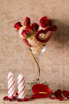 IVY AURA with their lovely array of Flowers, Cakes, Chocolates, candles and much, much more  #IVYAURA #valentineday #lovely #gift #surprise #delivery #romantic #flower #bouquet #chocolates #candle #cakes #cityshorahmedabad