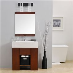 Awesome  Dubai Consultation Bagno Bathrooms Mirror Storage Light Storage