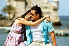 Salman-Katrina to do item number in Sauten remake | News | Bollywood | Fundoofun.com