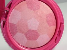 Physicians Formula Blondes Bombshell Custom Blush