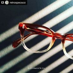 038a52b4e887 The Original Liberty Optical Zyl Frames Circa 1960s Sizes 50/20 #RetroSpecs  Old World