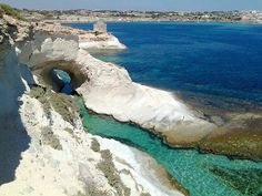 Great sea in Malta at Maltataxionline http://www.maltataxionlime.com