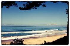 Image result for gisborne city Gisborne New Zealand, Kiwiana, City, Beach, Water, Outdoor, Image, Gripe Water, Outdoors