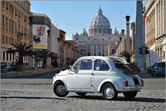 ;)  Fiat 500                                                                                                                                                                                 More