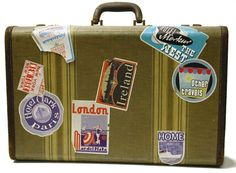 Why you should buy a wider suitcase