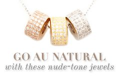AU NATURAL Bare it All SALE ENDS Forget the rainbow brights, we're stepping out in the buff with our favorite nude pieces. These beauties are neutral enough to compliment any look and gorgeous enough to stand out on their own. Jewelry Accessories, Fashion Accessories, Fashion Jewelry, Princess Jewelry, Diva Design, Paparazzi Jewelry, Au Natural, Free Gifts, Neutral