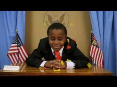 This company is pretty awesome, Krochet Kids International.  Check them out! Kid President says to #CHOOSEFUN