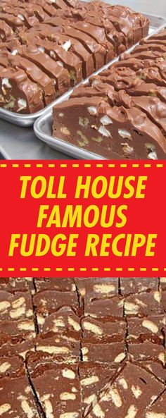 INGREDIENTS 1 12 cups granulated sugar 23 cup 5 floz can NESTLÉ CARNATION Evaporated Milk 2 tablespoons butter or margarine 14 teaspoon salt 2 cups miniature marsh. Fudge Recipes, Candy Recipes, Mexican Food Recipes, Sweet Recipes, Cookie Recipes, Köstliche Desserts, Delicious Desserts, Dessert Recipes, Yummy Food