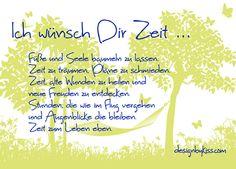 Wohl wahr Schöner Geburtstagsspruch Geburtstag Wunsch Gedicht Karte E-Card Facebook Whatsapp