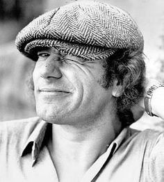 Brian Johnson of course! Rock And Roll Bands, Rock N Roll, Hard Rock, Brian Johnson Acdc, Phil Rudd, Heavy Metal, Ac Dc Rock, Bon Scott, Angus Young
